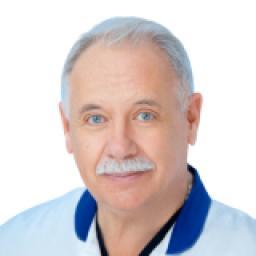 Крайнов Сергей Анатольевич